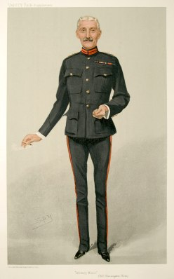 Colonel_Barrington_Foote_Vanity_Fair_30_November_1905