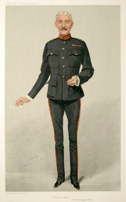 Colonel_Barrington_Foote_Vanity_Fair_30_November_1905